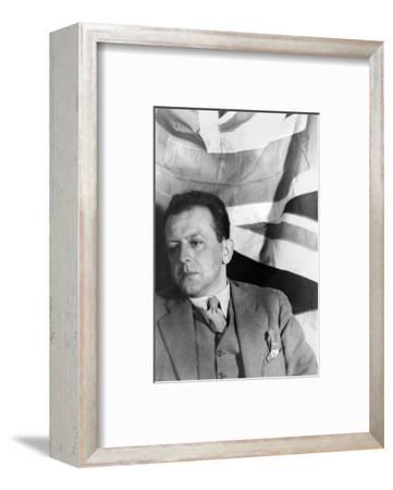 Colin McPhee (1900-1964)