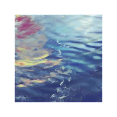 Water Colors 3