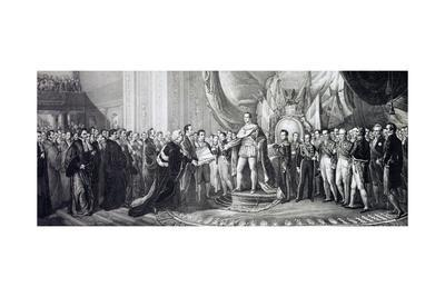 https://imgc.artprintimages.com/img/print/carlo-alberto-promulgating-new-italian-civil-code-june-20-1837-at-royal-palace_u-l-pp6j980.jpg?p=0