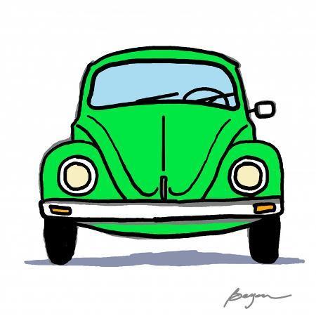 carlos-beyon-green-bug