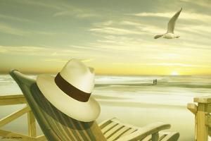 Paradise 2 by Carlos Casamayor