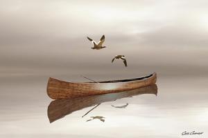 Time Stopped 3 by Carlos Casamayor