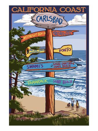 https://imgc.artprintimages.com/img/print/carlsbad-california-destination-sign_u-l-q1gpn3o0.jpg?p=0