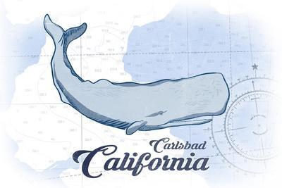 https://imgc.artprintimages.com/img/print/carlsbad-california-whale-blue-coastal-icon_u-l-q1gqxxg0.jpg?p=0