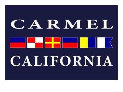 https://imgc.artprintimages.com/img/print/carmel-california-nautical-flags_u-l-q1gp5qw0.jpg?p=0