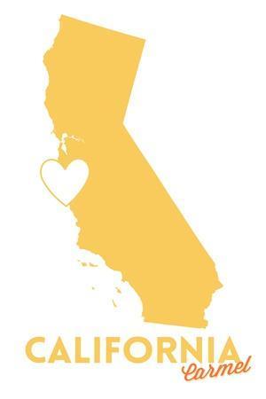 https://imgc.artprintimages.com/img/print/carmel-california-state-outline-and-heart_u-l-q1gqol10.jpg?p=0