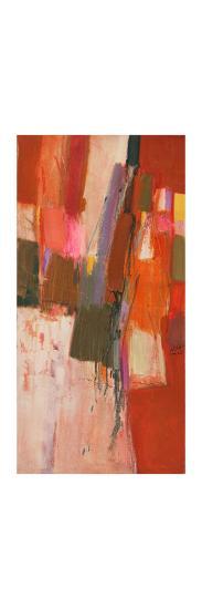 Carmen-Ja'afar Mohammed Khader-Premium Giclee Print