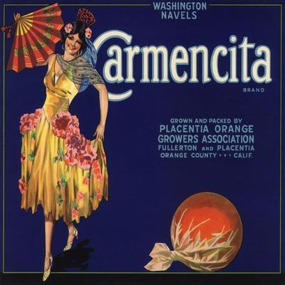 https://imgc.artprintimages.com/img/print/carmencita-brand-fullerton-california-citrus-crate-label_u-l-q1grbsh0.jpg?p=0