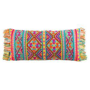 Carmie 14 X 30 Pillow