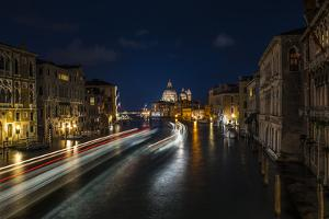Venice by Carmine Chiriacò