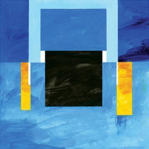 Bauhaus Plan V2 by Carmine Thorner
