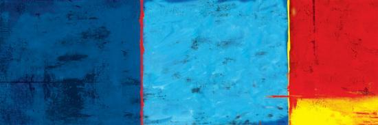 carmine-thorner-one-day-with-rothko