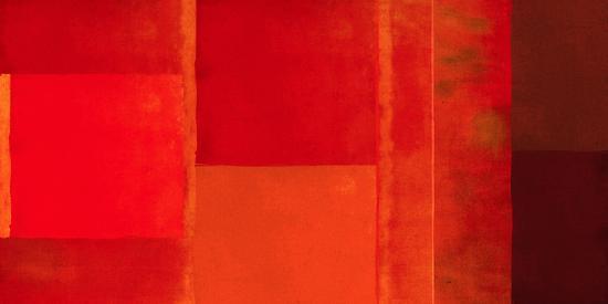 carmine-thorner-square-twilight-panorama
