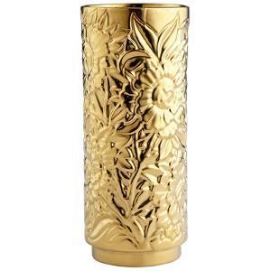 Carnation Vase - Small