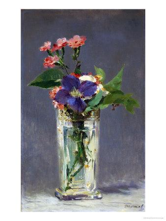 https://imgc.artprintimages.com/img/print/carnations-and-clematis-in-a-crystal-vase-1882_u-l-p1517z0.jpg?p=0