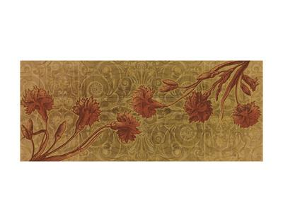 https://imgc.artprintimages.com/img/print/carnations-kiss_u-l-f8cdb10.jpg?p=0