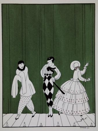 https://imgc.artprintimages.com/img/print/carnaval-from-the-series-designs-on-the-dances-of-vaslav-nijinsky_u-l-p55zdr0.jpg?p=0