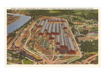 https://imgc.artprintimages.com/img/print/carnegie-illinois-steel-mill-pittsburgh-pennsylvania_u-l-pe10y30.jpg?p=0