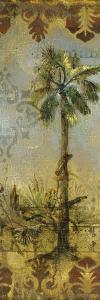 Curacao III by Carney