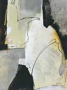 Palomino by Carney