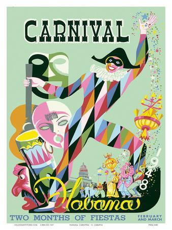 https://imgc.artprintimages.com/img/print/carnival-havana-two-months-of-fiestas-cuba-c-1948_u-l-f570bx0.jpg?p=0