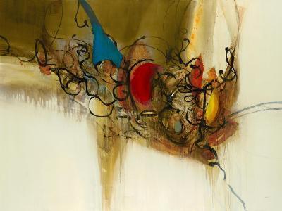 Carnivale-Sarah Stockstill-Art Print