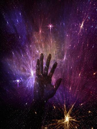 Reaching for the Stars by Carol & Mike Werner