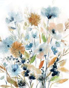Holland Spring Mix II by Carol Robinson