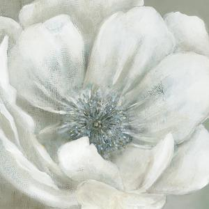 Opalescence I by Carol Robinson