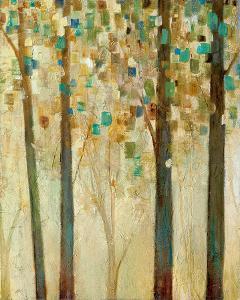 Reach for the Sun I by Carol Robinson