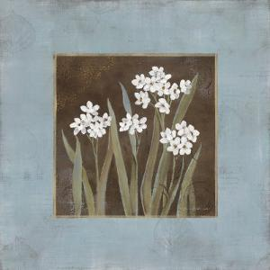 Spring Awakening II by Carol Robinson