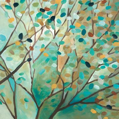 Tree of Life II by Carol Robinson