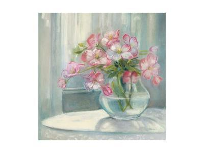 Spring Bouquet II Crop