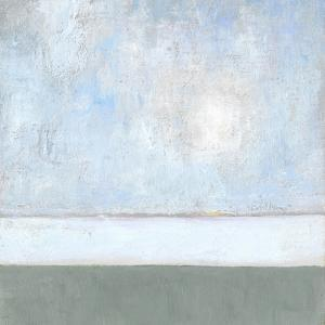Seagrass Mist II by Carol Young
