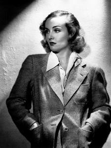 Carole Lombard, c.1930s