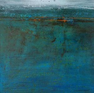 Colorscape 02215 by Carole Malcolm