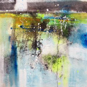 Colorscape 05017 by Carole Malcolm