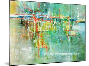 Colorscape 05217 by Carole Malcolm