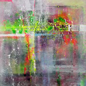 Colorscape 05617 by Carole Malcolm