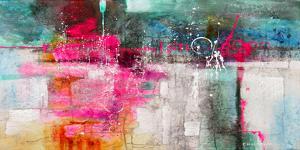 Colorscape 05817 by Carole Malcolm