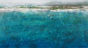 Colorscape 06316 by Carole Malcolm