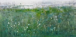 Colorscape 06416 by Carole Malcolm