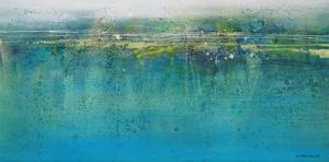 Colorscape 06616 by Carole Malcolm