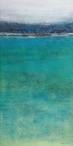 Colorscape 06716 by Carole Malcolm