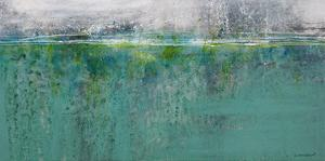 Colorscape 06816 by Carole Malcolm