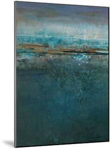 Colorscape 11515 by Carole Malcolm