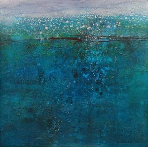 Colorscape 11615 by Carole Malcolm
