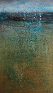 Colorscape 11715 by Carole Malcolm