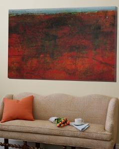 Colorscape 13415 by Carole Malcolm