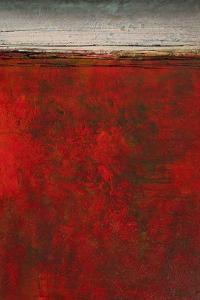 Colorscape 14515 by Carole Malcolm